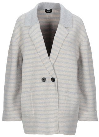 Thumbnail for your product : Line Coat