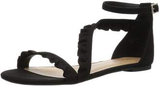 Call it SPRING Women's Criania Gladiator Sandal