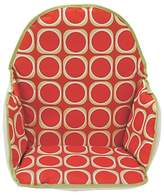 East Coast Nursery East Coast Watermelon Highchair Insert