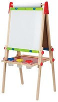 Hape Infant All-In-One Easel