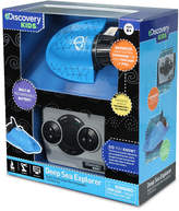 Asstd National Brand Nkok Discovery Kids Rc Rechargeable Deepsea Explorer (Submarine) Remote Control Toy