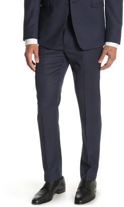 """Original Penguin Birdeye Slim Fit Suit Separates Trousers - 30-34"""" Inseam"""