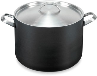 Green Pan Paris Pro 8-qt. Ceramic Nonstick Stockpot