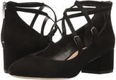 Via Spiga Adonna Women's 1-2 inch heel Shoes