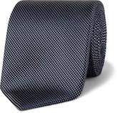 HUGO BOSS Micro Spot Tie