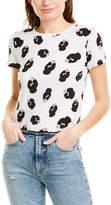 Alice + Olivia Rylyn T-Shirt