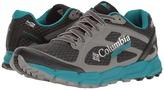 Columbia Caldorado II Outdry Women's Running Shoes