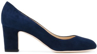Jimmy Choo Billie 65 pumps