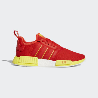adidas NMD_R1 Beijing Shoes
