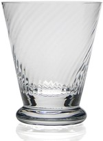William Yeoward Calypso Tumbler