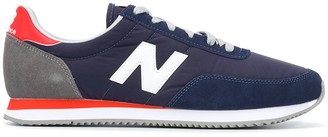 New Balance 720 Low-Top Trainers