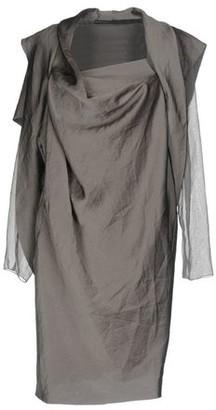 Gaetano Navarra Short dress