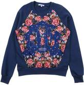Denny Rose Young Girl Sweatshirts - Item 37862014