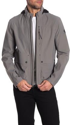 Belstaff Drift Jacket