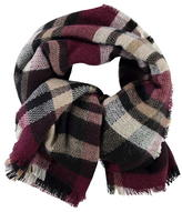 Pieces Jeniffer Square Scarf