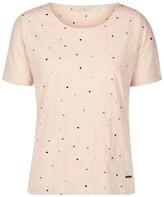 Nümph Polka Dot T-Shirt