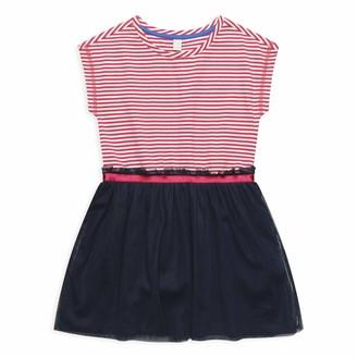 Esprit Girl's Rq3106302 Knit Dress