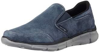 Skechers SKEES, Men, Sports Shoes, Equalizer- Mind Game