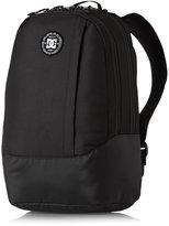 DC Punchyard Backpack