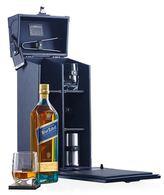 Tumi Johnnie Walker Tasting Kit
