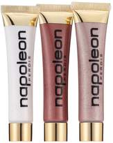 Napoleon Perdis Creme De La Creme Collection