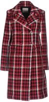Pinko Coats - Item 41739615