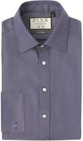 Thomas Pink Joseph slim-fit cotton shirt