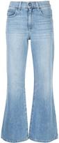 Eve Denim Jacqueline jeans