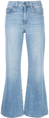 Eve Denim Jacqueline jeans