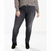 Levi's Plus Skinny Jeans
