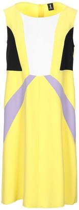 1 One 1-ONE Short dresses - Item 34927151MV
