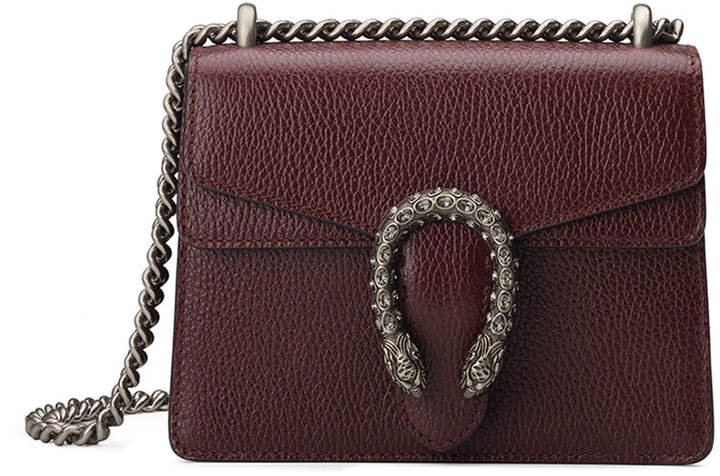 2670720c Gucci Red Dionysus - ShopStyle