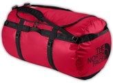 The North Face 'Base Camp - Small' Duffel Bag