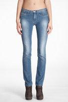 Twenty8twelve Sav Jeans