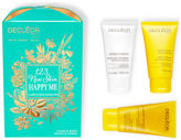 Decleor 1,2,3..New Skin, Happy Me Gift Set Worth (£30.00)