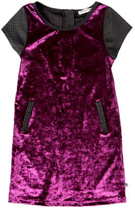Appaman Sterling Dress