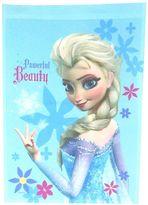 Disney Disney's Frozen Elsa Garden Flag