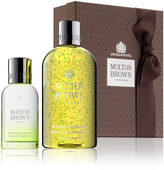 Molton Brown Bursting Caju & Lime Fragrance Gift Set