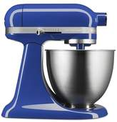 KitchenAid Artisan Mini Stand Mixer Twilight Blue