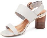 Ted Baker Azmara Ankle Strap Sandals