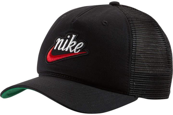 40cf9626 Unisex Sportswear Classic 99 Foam Snapback Hat