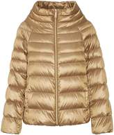 Sam Edelman Short Soft Down Puffer