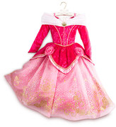 Disney Aurora Deluxe Costume for Kids - Sleeping Beauty