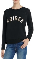 Mother Soiree Sweatshirt - 100% Exclusive