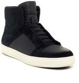 Vince Bond High-Top Sneaker