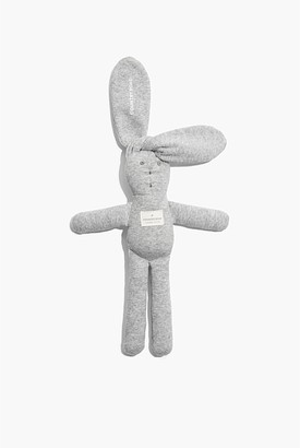 Country Road Organically Grown Cotton Unisex Rib Bunny