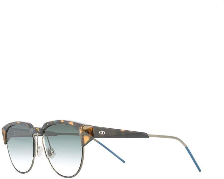 Christian Dior 'Spectral' sunglasses