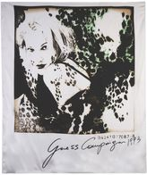 GUESS Scarves