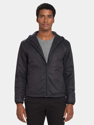 Norse Projects Hugo 2.0 Water Resistant Jacket