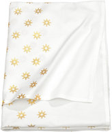 H&M Star-patterned Tablecloth